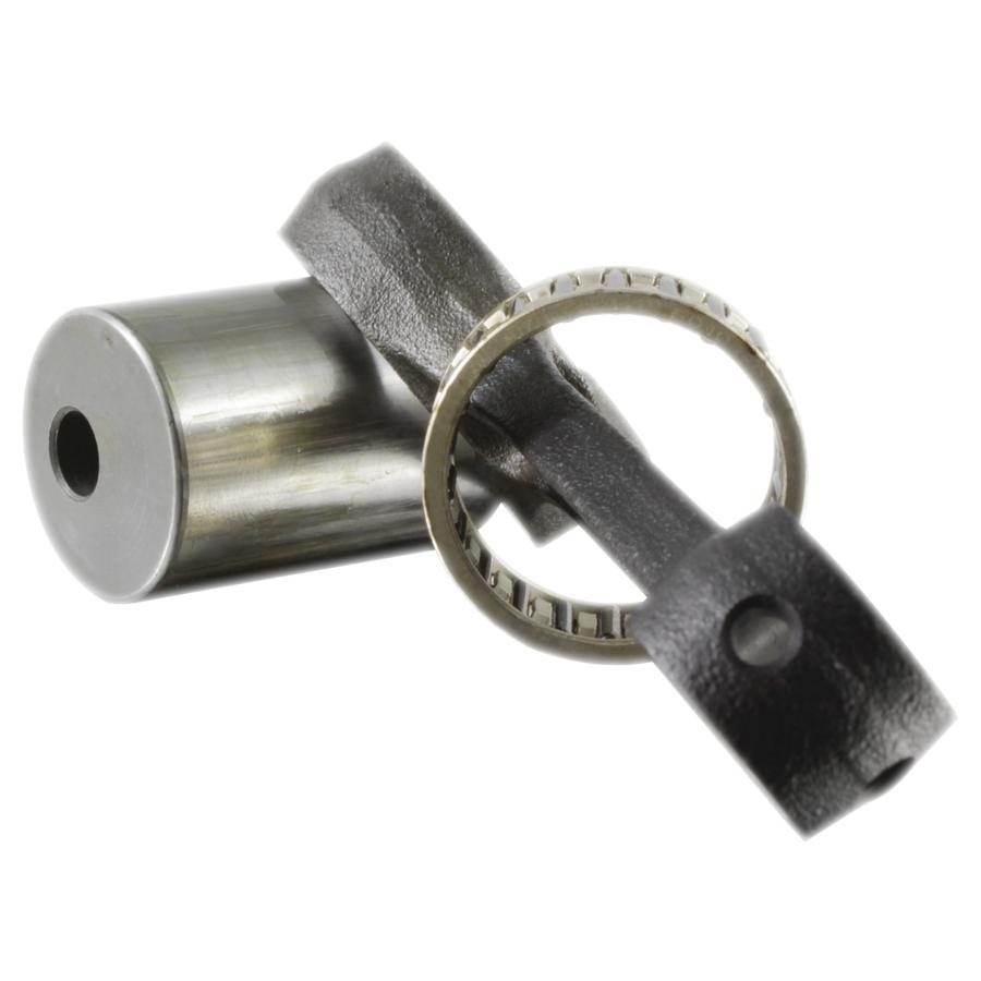 Connecting, Rod Kit (SHARK150, HS15W)