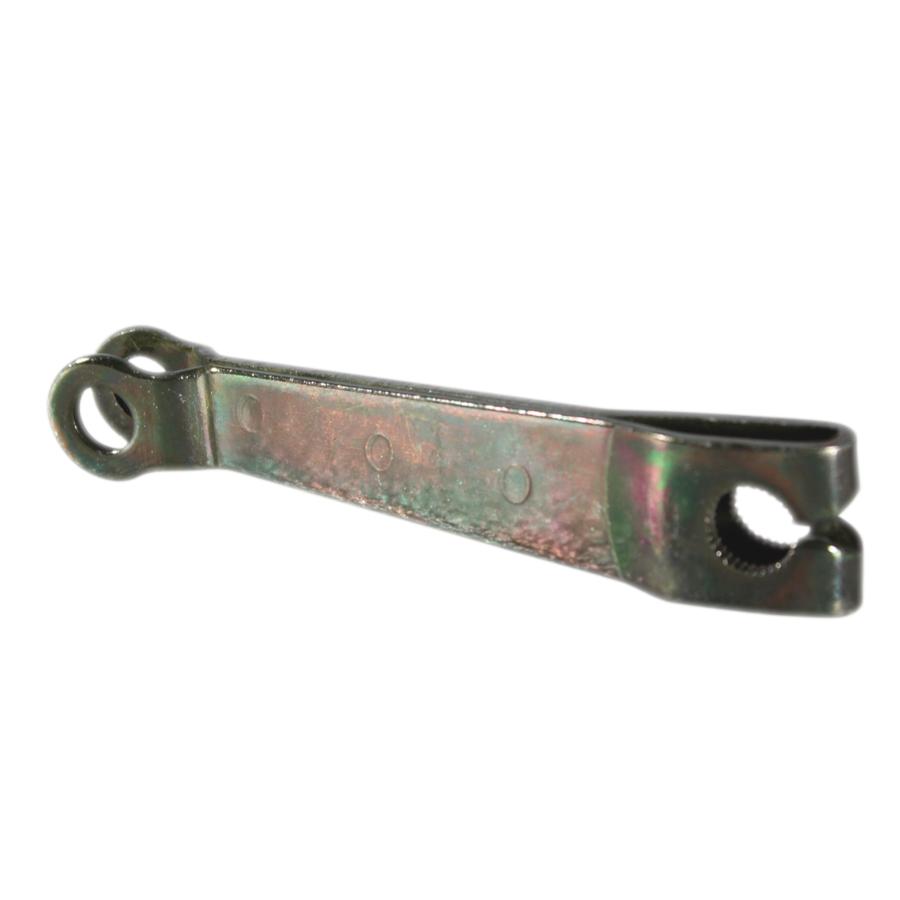 Arm Brake, RR (RKS 150)