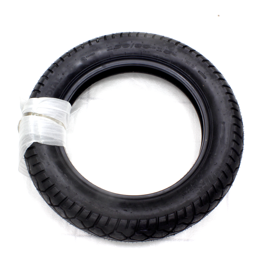 TIRE 130/90-15 (CORDIAL)