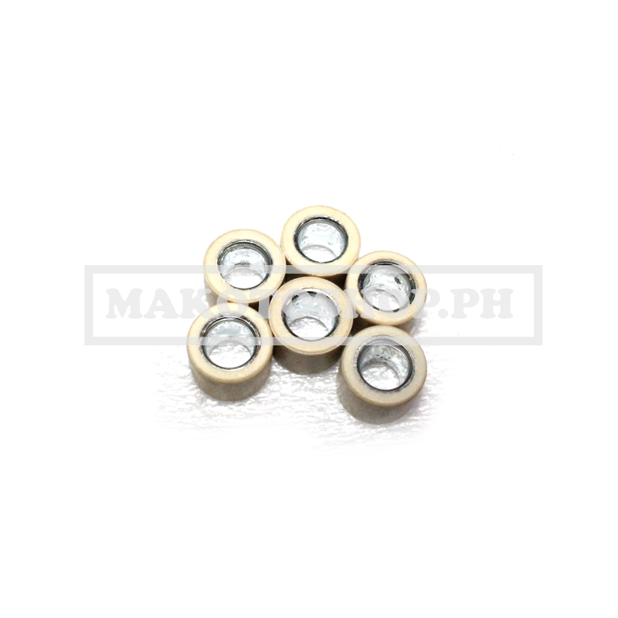 CLUTCH, OUTER(AD12W1) (JET-4)